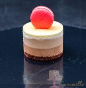 caramello_trei_ciocolate
