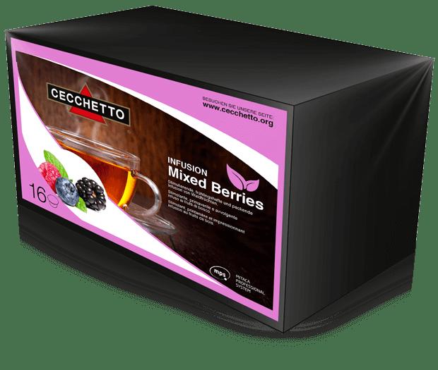 berriespack2