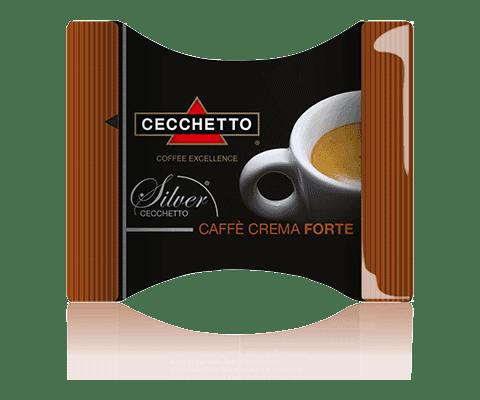 CAFFÈ CREMA<br data-recalc-dims=