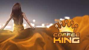 Coffee King Club