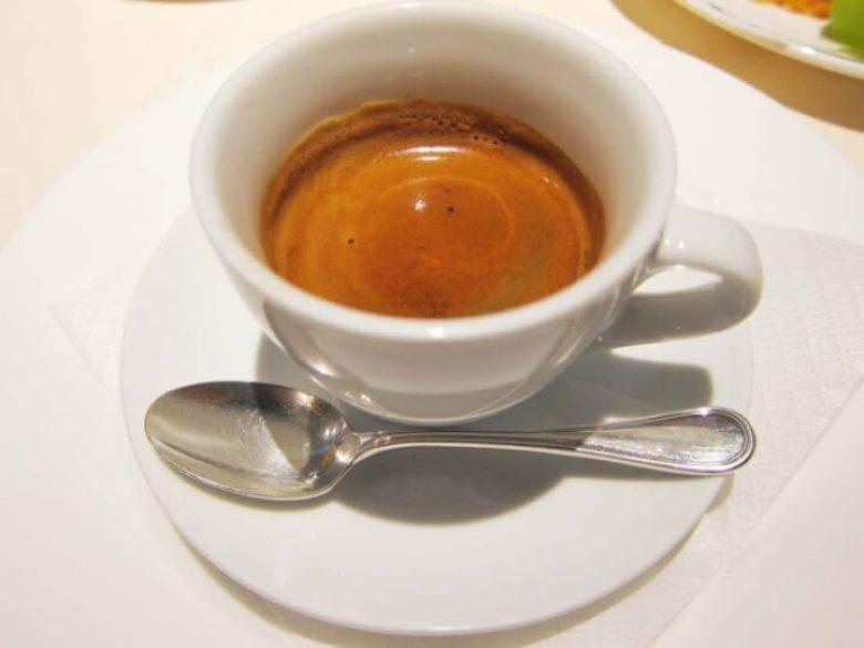 カフェ・コレット