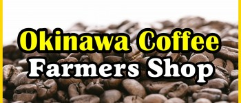 okinawa coffee
