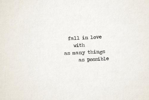 Good Things (6/6)
