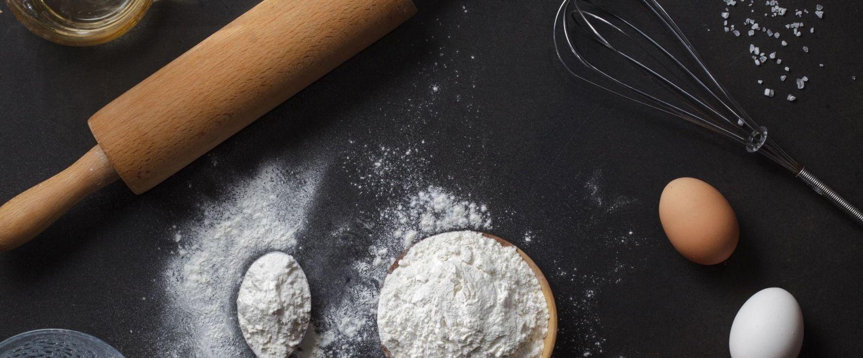 best coffee cake recipes