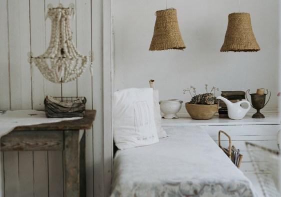 6 ways to minimalism