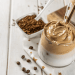 whipped coffee recipe