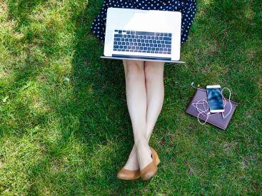 Best Classy & Fun Blog Post Ideas