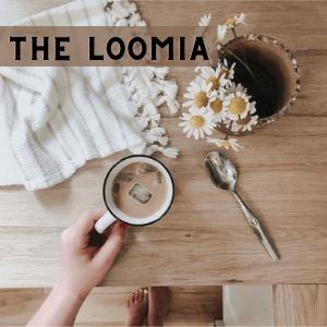 The Loomia