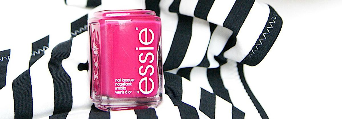 Essie – Bachelorette Bash