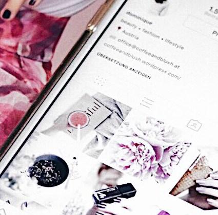 Instagram: Fake, Shadowban, Like Bots & Co