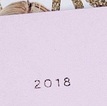 Life Update & Vorschau für 2018