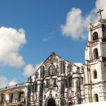 30 days in the Philippines — Legazpi to Sorsogon