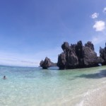 30 days in the Philippines – El Nido, Palawan
