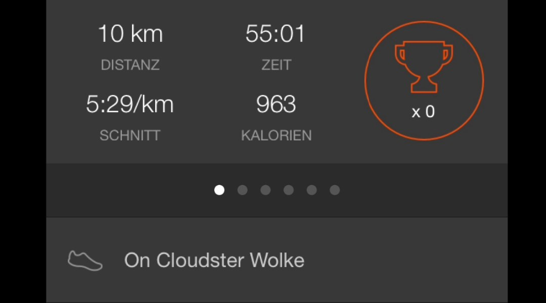 Strava Screenshot Neu 9