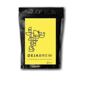 dejabrew coffee blend
