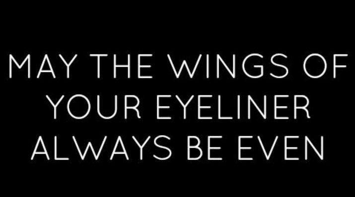 eyeliner-quote