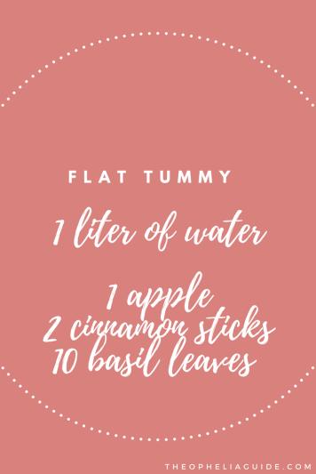 3 healthy detox water recipes (5)
