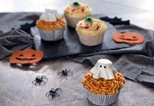 The Marmalade Pantry Halloween 2016