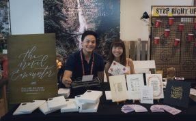 Singapore Coffee Festival