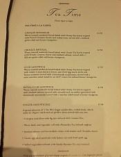 menu01b