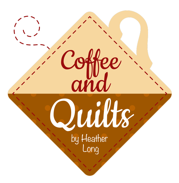 Coffee and Quilts