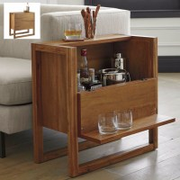 Trendy Storage Coffee and Side Tables | Coffee & Side Tables