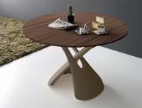 10 Inspiring Minimalist Coffee Tables | Coffee & Side Tables