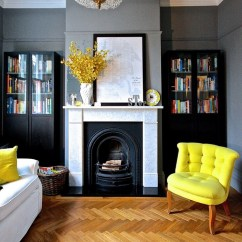 Furniture Ideas For Living Room Alcoves How To Decorate On A Budget Top Interior Design Trends Know In 2018