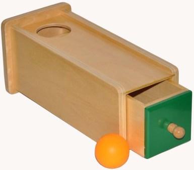 object_permanence_box_drawer_montessori_australia1