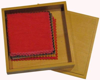 sensorial-fabric-box-tactile-sense-1