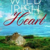Wild Irish Heart- Tricia O'Malley