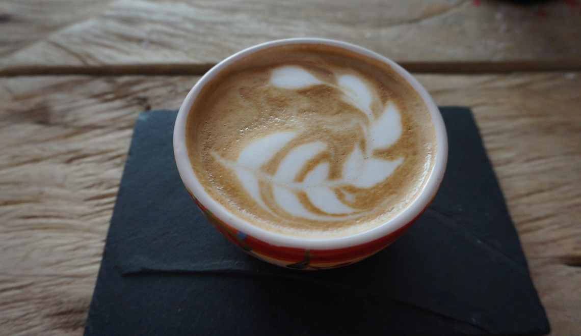 5 Unique Ways to Drink Coffee in Manizales
