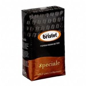 פולי קפה Bristot