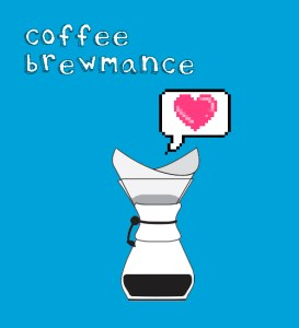 CoffeeBrewMance Calibration