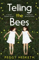 Telling the Bees by Peggy Hesketh