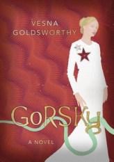 Gorsky by Vesna Goldsworthty