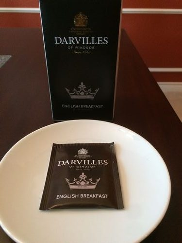 tn_darvilles