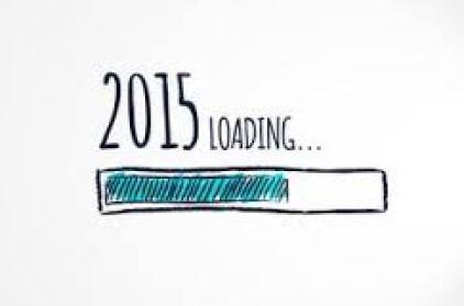 2015 loading