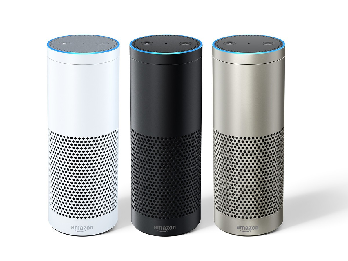 amazon-echo-plus-colors.jpg