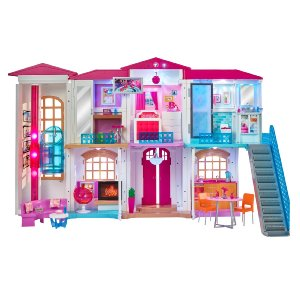 barbie dreamhouse.jpg