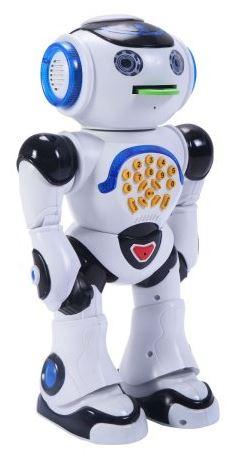 cataway robot.JPG