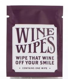 wine wipes.JPG