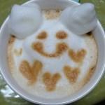 【豆乳ラテ】スタバ並みにおいしい豆乳ラテの作り方