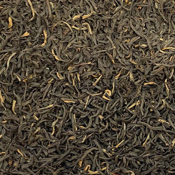 Чай Кенийский Золотой