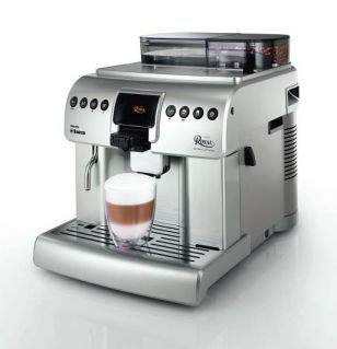 Royal one touch cappuccino 1