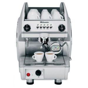 aroma-compact-se100-500x500