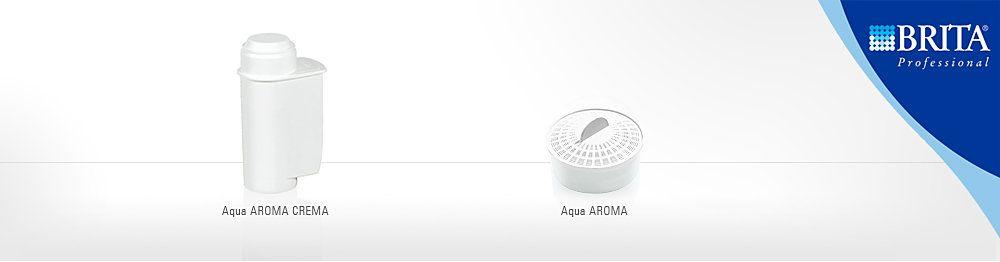 05_AquaAroma_Crema