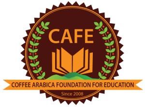 Coffee Arabica Foundation for Education