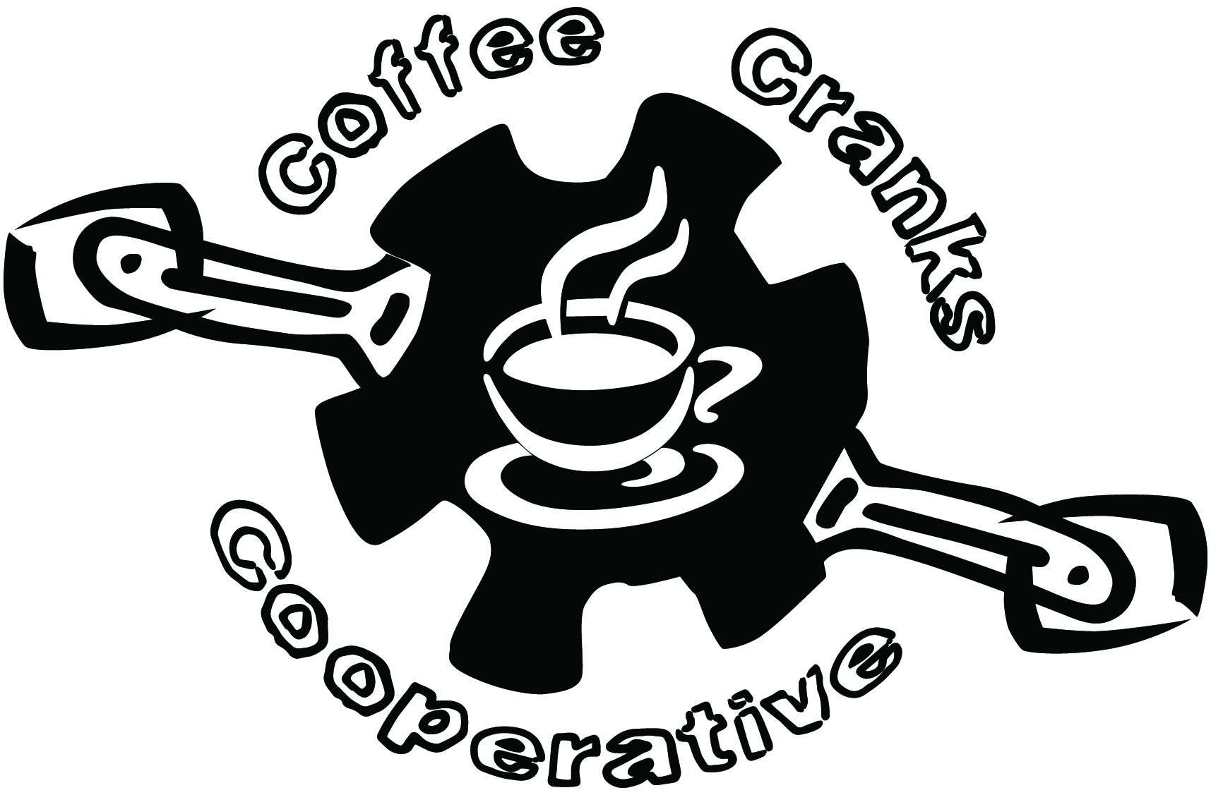 Coffee Cranks Co-operative