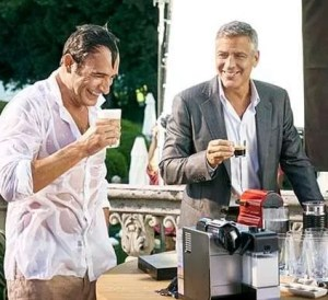 nespresso-machine-a-café-choix